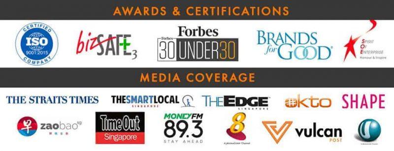 saberfit_awards_certifications_media_coverage